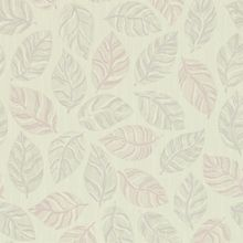 Обои Bloomsbury Canvas Woodlands 211085