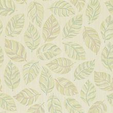 Обои Bloomsbury Canvas Woodlands 211086