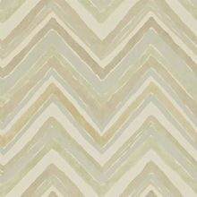 Обои Bloomsbury Canvas Zigzag 211074