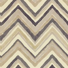 Обои Bloomsbury Canvas Zigzag 211075