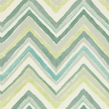 Обои Bloomsbury Canvas Zigzag 211076