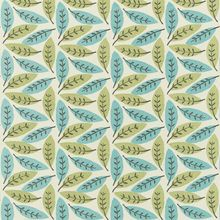 Ткань Colour For Living Block Leaf 221309