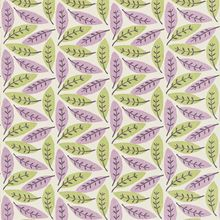 Ткань Colour For Living Block Leaf 221310