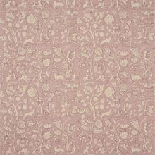 Ткань Country Linens Beaufort DCOUBE201