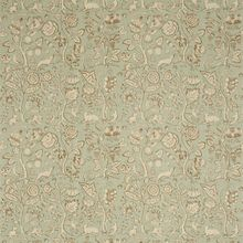 Ткань Country Linens Beaufort DCOUBE202