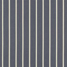 Ткань Country Stripes Annis 232650