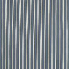 Ткань Country Stripes Brecon 232667