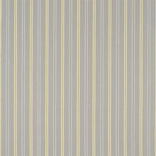 Ткань Country Stripes Brecon 232669