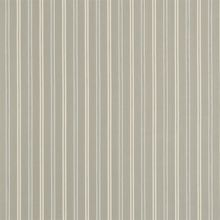 Ткань Country Stripes Brecon 232671