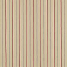 Ткань Country Stripes Brecon 232674