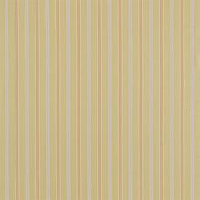 Ткань Country Stripes Brecon 232675
