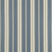 Ткань Country Stripes Saxon 232676