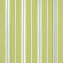 Ткань Country Stripes Saxon 232677