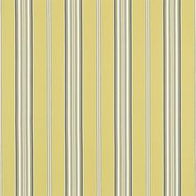 Ткань Country Stripes Saxon 232678