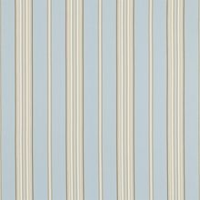 Ткань Country Stripes Saxon 232679