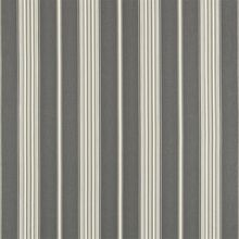 Ткань Country Stripes Saxon 232680