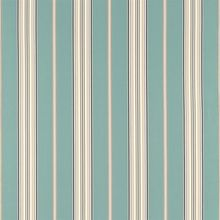 Ткань Country Stripes Saxon 232682