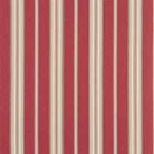 Ткань Country Stripes Saxon 232683