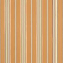 Ткань Country Stripes Saxon 232684