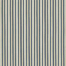 Ткань Country Stripes Sutton 232657