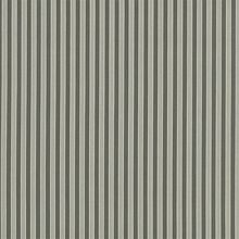 Ткань Country Stripes Sutton 232661