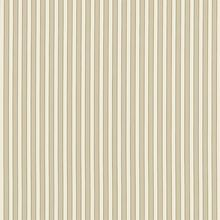 Ткань Country Stripes Sutton 232662