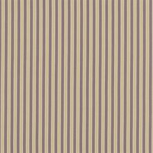 Ткань Country Stripes Sutton 232665