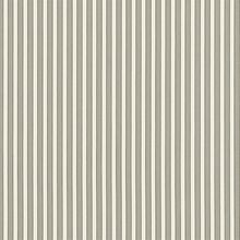 Ткань Country Stripes Sutton 232666