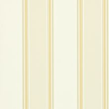 Обои Madison Madison Stripe 212828