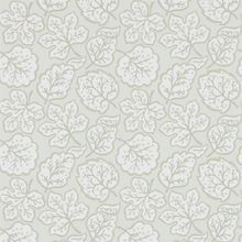 Обои Papavera Jewel Leaves 214777