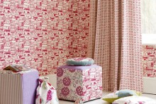 Обои Colour for Living St Ives 211674