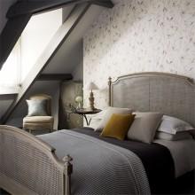 Обои Fabienne Tuileries 214083