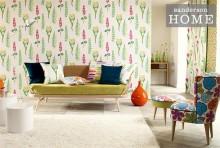 Обои Papavera Floral Bazaar 214770